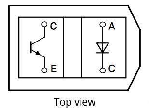 proximity_sensor_top_view